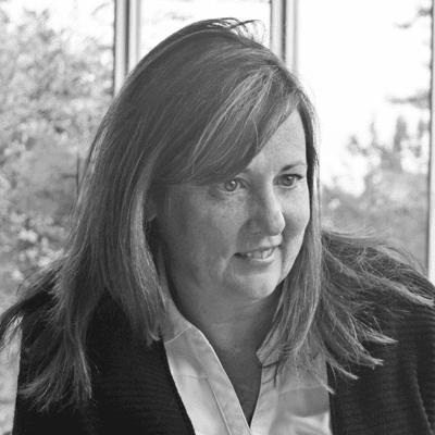 Carrie Whalen